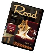 Reveille Read